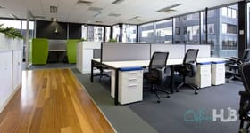 Offices commercial property for lease at 95GF/100 Dorcas Street Southbank VIC 3006