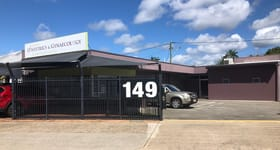 Medical / Consulting commercial property for lease at 149 Martyn Street Parramatta Park QLD 4870