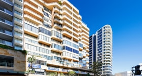 Showrooms / Bulky Goods commercial property for lease at Suite 4.05/251-253 Oxford Street Bondi Junction NSW 2022