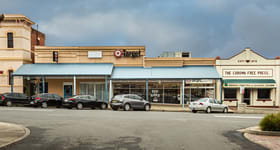Shop & Retail commercial property for lease at 113-117 Sanger Street Corowa NSW 2646