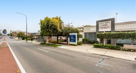 Offices commercial property for lease at 2/160A Cambridge Street West Leederville WA 6007