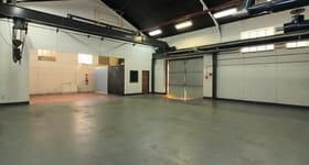 Factory, Warehouse & Industrial commercial property for lease at 20B/73 Brook Street North Toowoomba QLD 4350