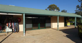 Offices commercial property for lease at 25/100 Old Pacific Highway Oxenford QLD 4210