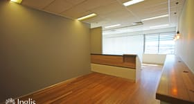 Offices commercial property for lease at 24/1 Elyard Street Narellan NSW 2567