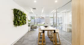 Showrooms / Bulky Goods commercial property for lease at 8 Northcote Street St Leonards NSW 2065