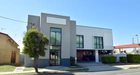 Offices commercial property for lease at 130 Auckland Street Gladstone Central QLD 4680