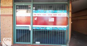 Shop & Retail commercial property for lease at 5/133 The River Road Revesby NSW 2212
