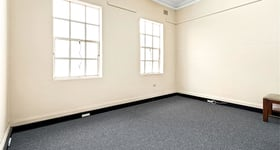 Offices commercial property for lease at 101/330-332 Pacific Highway Lindfield NSW 2070