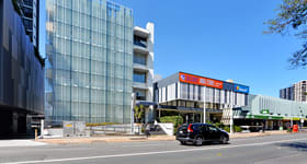 Offices commercial property for lease at 2/54 Jephson Street Toowong QLD 4066