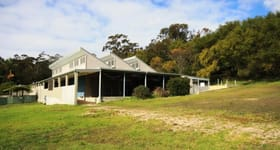 Factory, Warehouse & Industrial commercial property for lease at Ingleside NSW 2101