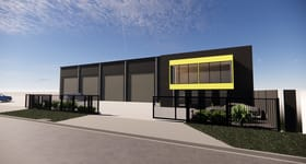 Factory, Warehouse & Industrial commercial property for lease at 8 Bulldog Drive Delacombe VIC 3356