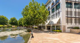 Offices commercial property for lease at Office 1/10 Eastbrook Terrace East Perth WA 6004