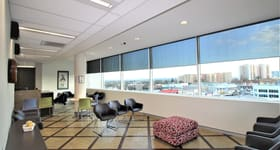 Medical / Consulting commercial property for lease at Level 6, Suite 161/10 Park Road Hurstville NSW 2220
