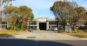 Factory, Warehouse & Industrial commercial property for lease at 3, 3-5 Weddel Court Laverton North VIC 3026