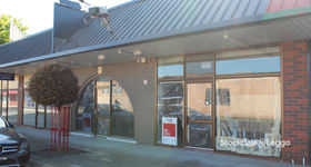 Shop & Retail commercial property for lease at 6 Hoyle Street Morwell VIC 3840