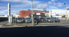 Factory, Warehouse & Industrial commercial property for lease at 31 Albert Road Moonah TAS 7009