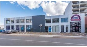 Factory, Warehouse & Industrial commercial property for lease at 5/249 Montague Road West End QLD 4101