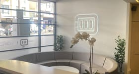 Offices commercial property for lease at Military Road Neutral Bay NSW 2089