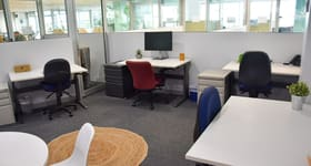 Serviced Offices commercial property for lease at 194 Varsity Parade Varsity Lakes QLD 4227