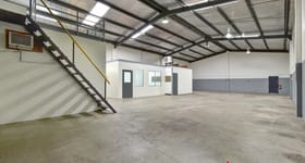 Factory, Warehouse & Industrial commercial property for lease at Unit 1/6 Raymond Avenue Bayswater WA 6053
