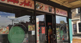 Hotel, Motel, Pub & Leisure commercial property for lease at 227 Currie Street Adelaide SA 5000
