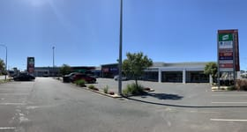 Shop & Retail commercial property for lease at 4/111 George Street Rockhampton City QLD 4700
