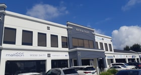 Medical / Consulting commercial property for lease at 15/73 Calley Drive Leeming WA 6149
