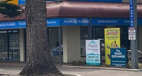 Shop & Retail commercial property for lease at Shop 3/4 Partridge Street Glenelg SA 5045