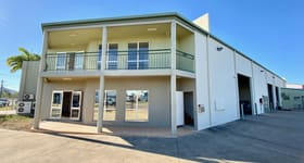 Offices commercial property for lease at 1/6 Carroll Street Mount Louisa QLD 4814