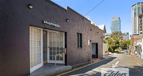 Offices commercial property for lease at 105 Bowen Street Spring Hill QLD 4000