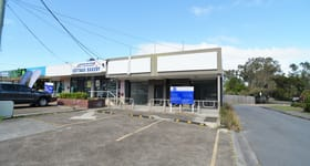 Medical / Consulting commercial property for lease at 133 Bryants Road Loganholme QLD 4129