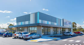 Medical / Consulting commercial property for lease at Tenancy 2 Cnr Ranford Road and Remisko Drive Forrestdale WA 6112