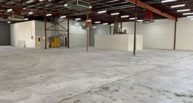 Factory, Warehouse & Industrial commercial property for lease at 25 Kemble Court Mitchell ACT 2911