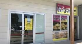 Shop & Retail commercial property for lease at 3/107 Lower King Street Caboolture QLD 4510