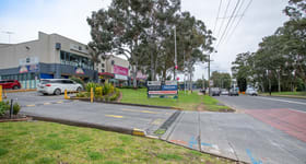 Showrooms / Bulky Goods commercial property for lease at 2/19 Victoria Avenue Castle Hill NSW 2154