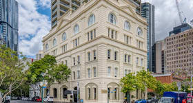 Showrooms / Bulky Goods commercial property for lease at 2 Edward Street Brisbane City QLD 4000