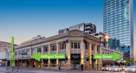 Shop & Retail commercial property for lease at 26 Milligan Street Perth WA 6000