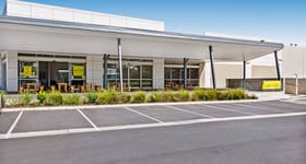 Shop & Retail commercial property for lease at 1/28 Simpson Street Beerwah QLD 4519