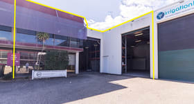 Factory, Warehouse & Industrial commercial property for lease at Unit 11/49 Jijaws Street Sumner QLD 4074