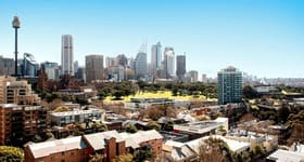 Offices commercial property for lease at Level 4/140 William Street Woolloomooloo NSW 2011