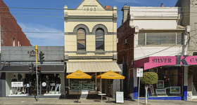 Shop & Retail commercial property for lease at 1094 High Street Armadale VIC 3143