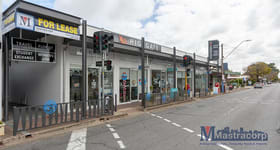 Shop & Retail commercial property for lease at Shop 7, 453-459 Fullarton Rd Highgate SA 5063