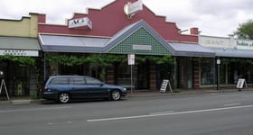 Shop & Retail commercial property for lease at 219 Unley Road Malvern SA 5061