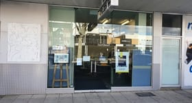 Factory, Warehouse & Industrial commercial property for lease at 84 Hotham Street Traralgon VIC 3844