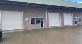 Other commercial property for lease at Unit  2/80 Barrier Street Fyshwick ACT 2609