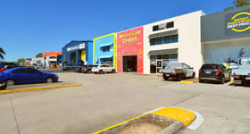 Offices commercial property for lease at Unit 3/45 Grand Plaza Drive Browns Plains QLD 4118