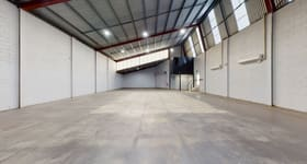 Factory, Warehouse & Industrial commercial property for lease at 15B Canham Way Greenwood WA 6024