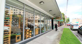 Medical / Consulting commercial property for lease at Shop 1/4-6 The Avenue Hurstville NSW 2220