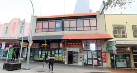 Shop & Retail commercial property for lease at Suite 4/299 Forest Road Hurstville NSW 2220