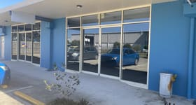 Shop & Retail commercial property for lease at 6/727 Deception Bay Rd Rothwell QLD 4022